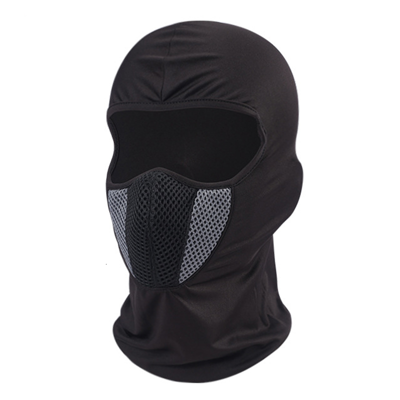 Habf878d53e534d6cbdbe1926fb4df31ac JLETOLI Windproof Facemask Dustproof Mask Outdoor Cycling Face Cover Face Mask Snow Skiing Running Hiking Head Warmer for Men