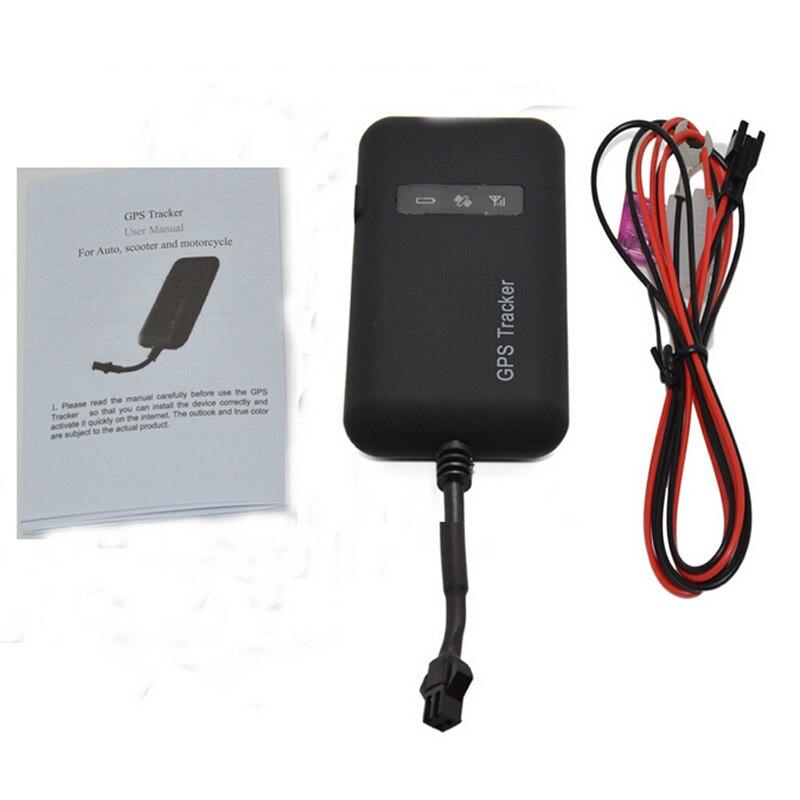 Elektronik & Foto Navigation, GPS & Zubehr sumicorp.com PKW ...