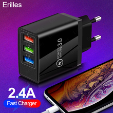 Fast-Phone-Charger iPhone 12pro Xiaomi Samsung USB
