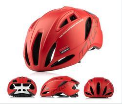 Kask rowerowy męski kask rowerowy górski kask rowerowy zintegrowane formowanie akcesoria rowerowe wyposażenie do jazdy