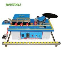 Machine à baguer les bords du bois 45kg, pour le travail du bois, MY70
