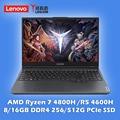 Lenovo Legion R7000 Gaming Laptop 15.6