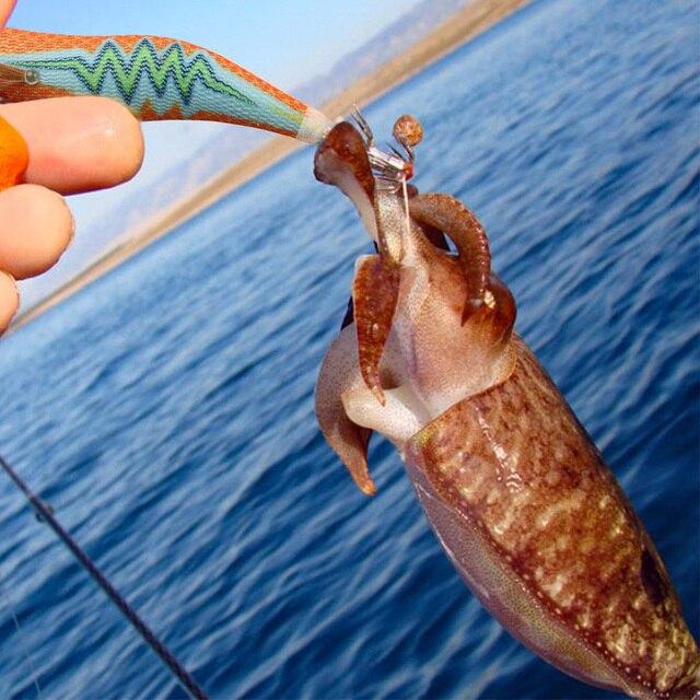 Fishing information - Super 20Pcs Luminous Jigs Fishing Lure Fishing Shrimp Lure Fishing Lures cb5feb1b7314637725a2e7: 2.5 20pcs|3.0 20pcs