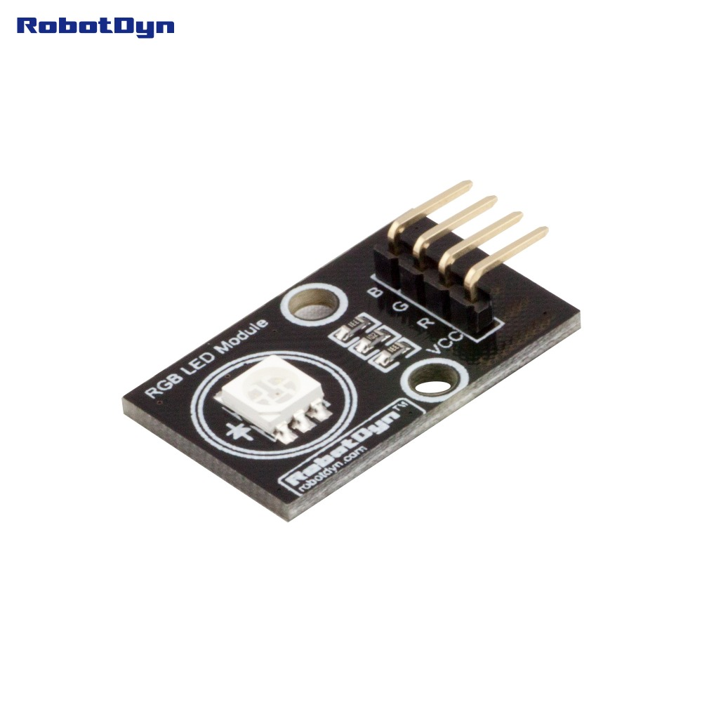 PHOTO==ANGLE==0G-00004755==Mod-LED-RGB==RGB-LED-mini-SMD-5_5mm
