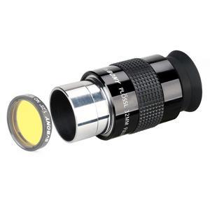 Image 5 - SvBony 1.25 pollici 32 millimetri Plossl Oculare per il Telescopio 4 Elemento Plossl per 1.25 Astronomia Telescopio di Visione Completamente Rivestito w2192A