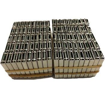 50pcs Pendrive Usb Flash Drive Chips Pen Drive 4GB 8GB 16GB 32GB 64gb 128gb Memory Card U Disk Pendrive Flash Disk Free Shipping