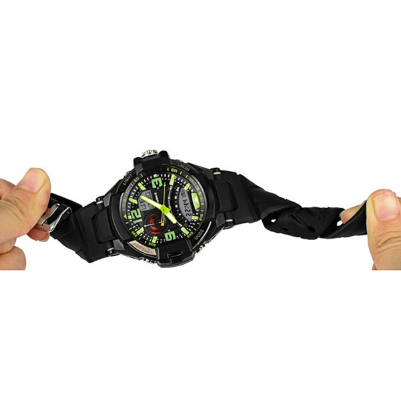 Multifunction Summer Men Boys Watch Waterproof Relojes Beach Digital Sports Watch  Mens Boys Relogio Electric Wist Watches
