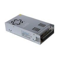 https://i0.wp.com/ae01.alicdn.com/kf/Habfc07b042484c928a502f715a0a265eG/AC-110-220V-DC-12V-30A-350W-LED-UK.jpg