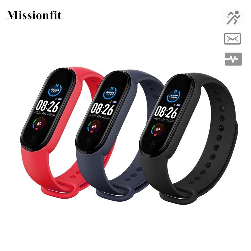 Новые смарт часы M5, Bluetooth, спортивный фитнес трекер, шагомер, пульсометр, напоминание о звонке, артериальное давление, Smartband Смарт-браслеты      АлиЭкспресс