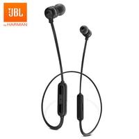 JBL DUET MINI2 Wireless Bluetooth Earphones in ear Sport Gaming Headset HIFI Bass Earbuds with Mic for iPhone/Huawei/xiaomi