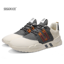 Mens Work Safety Shoes Men Outdoor  Military Combat Ankle BootsSteel Toe Footwear Indestructible Stylish Breathable Sneakers