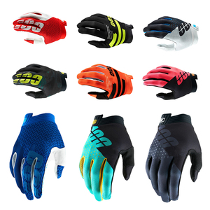 Bicycle Accessories Mtb Gloves Half Finger Cycling Gloves Bicycle Racing Racing Gloves Bicycle Road Bike Gloves Full Finger