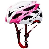 자전거 롤러 헬멧 사이클링 산악 자전거 보호 여성 승마 헬멧 도로 자전거 오토바이 안전 사이클 헬멧 빛