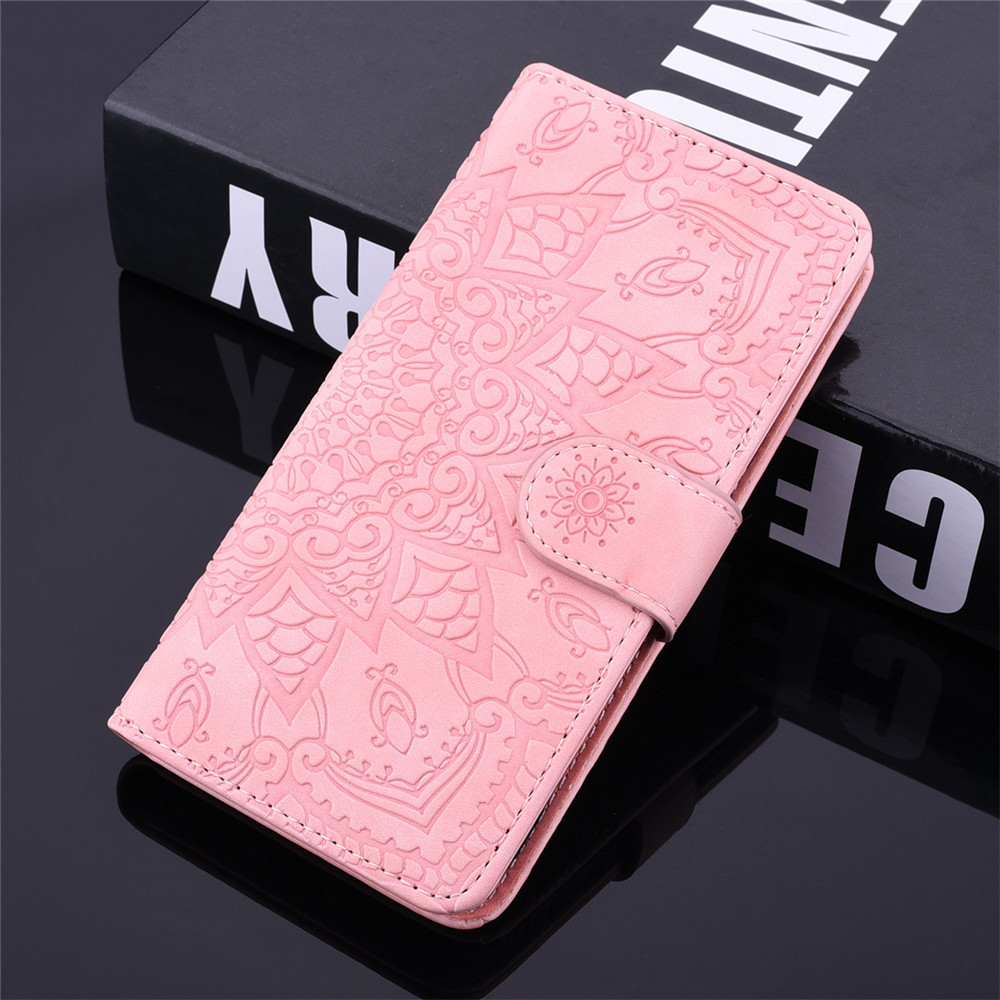 Habfeb55c19ee401280ae6fffc44f280fk For Xiaomi Redmi Note 7 8 Pro 7A 8A Leather Flip Wallet Book Case For Red MI A3 9 Lite 9T 5 6 Pro F1 Note 4 4X Global Cover