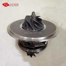 Susirick RHF5 VF40 Turbo core 14411-AA470 14411-AA471 VA430083 картридж для Subaru Legacy VF38 VF40 двигателя 2.5L VB430083 chra