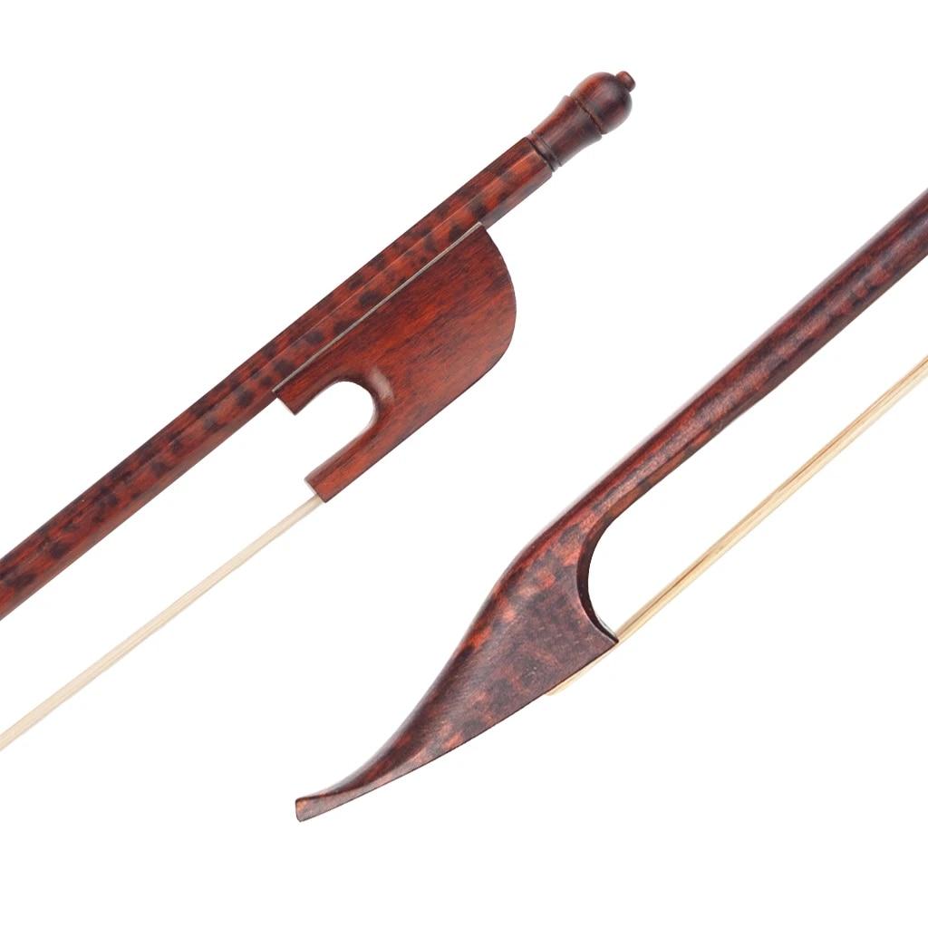 Baoblaze 10pcs Archery Bowfishing Safety Slides for 8mm Arrow Shaft 23mm Length 12mm Width