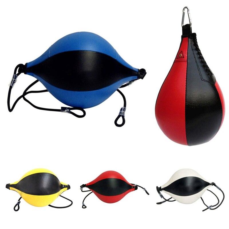 soco caixa equipamentos fitness treinamento esportes adultos inflável quente