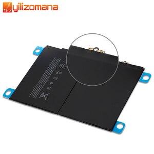 Image 5 - Yilizomana オリジナルタブレット ipad のプロ 9.7 7306 オリジナル交換の ipad プロ 9.7 A1664 + ツール