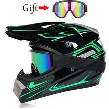 Kask motocyklowy krzyżowy profesjonalny kask wyścigowy człowiek kask motocyklowy kask rowerowy kask motocyklowy tanie tanio NoEnName_Null CN (pochodzenie) CN (origin) MOTOKROSOWY Unisex