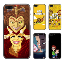 Big Mouth Phone Case Reviews Online Shopping And Reviews For Big Mouth Phone Case On Aliexpress