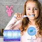 Toothbrush Sterilize...