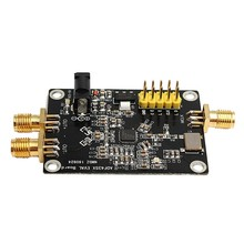 35M-4.4GHz PLL RF Signal Source Frequency Synthesizer ADF4351 Development Board(China)
