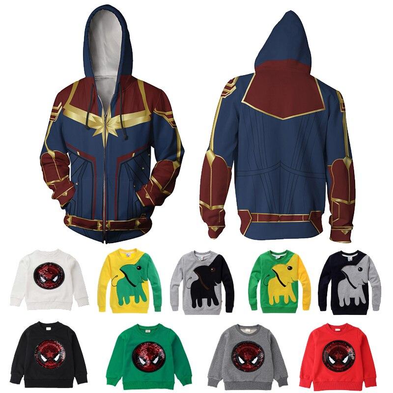avengers-kids-hoodies-super-hero-font-b-marvel-b-font-superhero-captain-america-spiderman-sweatshirt-for-boys-kid-cartoon-jacket