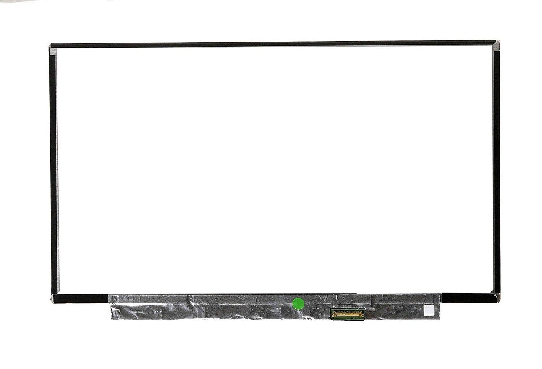 N133BGE-EAA REVC1 For Toshiba PORTEGE Z30 Z30-A R30-A 13.3
