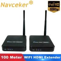 https://ae01.alicdn.com/kf/Hac049622a1c045458d5de2ea21987e03x/2020-ZY-DT216-HDMI-WIFI-100-M-HDMI-Extender-HD.jpg