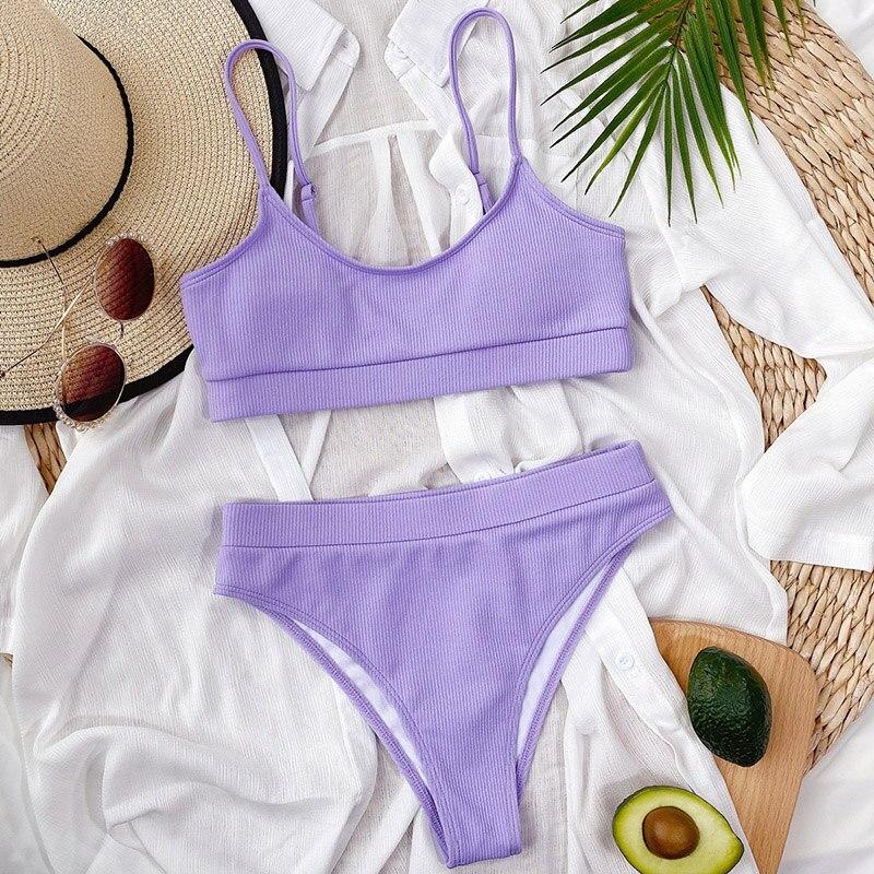 Swimsuits Bikinis for Women  22