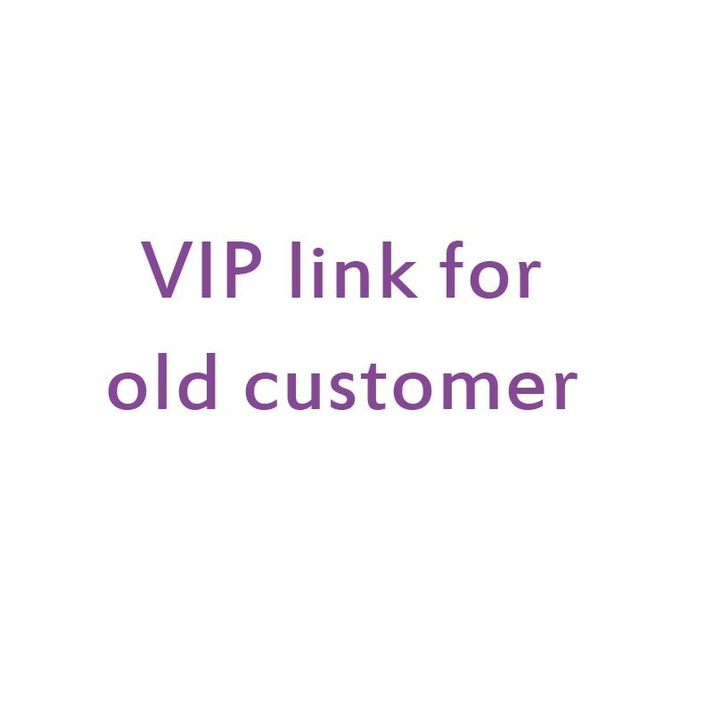 VIP Link peluche poupée en peluche blanc/rose animaux doux main plus chaud couverture enfants réconfortant cadeau