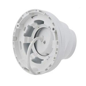 Image 5 - Orijinal HIKVISION 8MP IP kamera DS 2CD2385FWD I güncellenebilir WDR dahili SD kart yuvası IR30m H.265 POE güvenlik kamera
