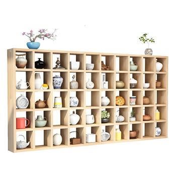 Shabby Meble Do Salonu Auxiliar Cocina Cupboard Storage Mueble Sala Living Room Meuble Salon Placard De Rangement Wall Cabinet