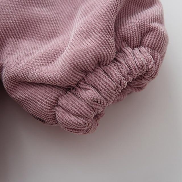 Фото зимняя куртка для маленьких девочек флисовое плотное бархатное цена
