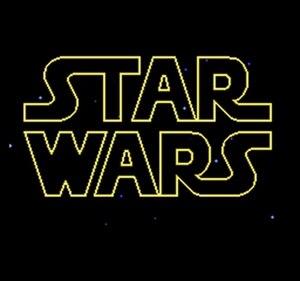 Игровой Картридж для 8-битной игровой консоли Star Wars, 60 пин, английская версия