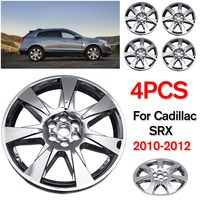https://ae01.alicdn.com/kf/Hac07a27d67844286929d7671661d6dd0l/4-20-Hubcaps-Silver-ABS-Cadillac.jpg