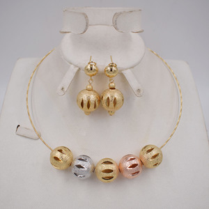 NEW style Ltaly 750 Gold color