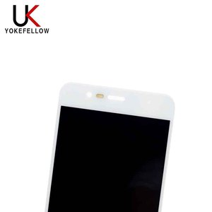 Image 4 - Good LCD 5.2 For Asus Zenfone 3 Max ZC520TL X008D LCD Display Touch Screen Panel Digitizer Assembly