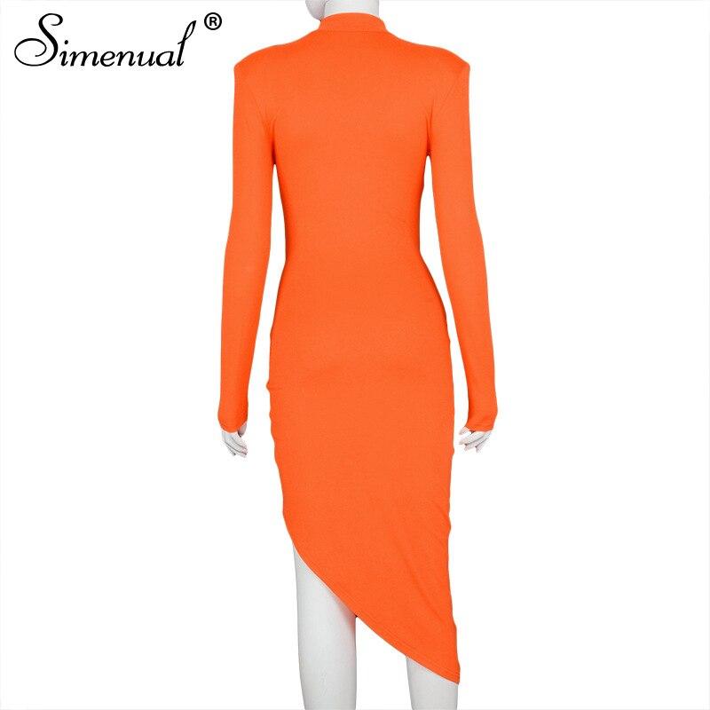 dress (10)