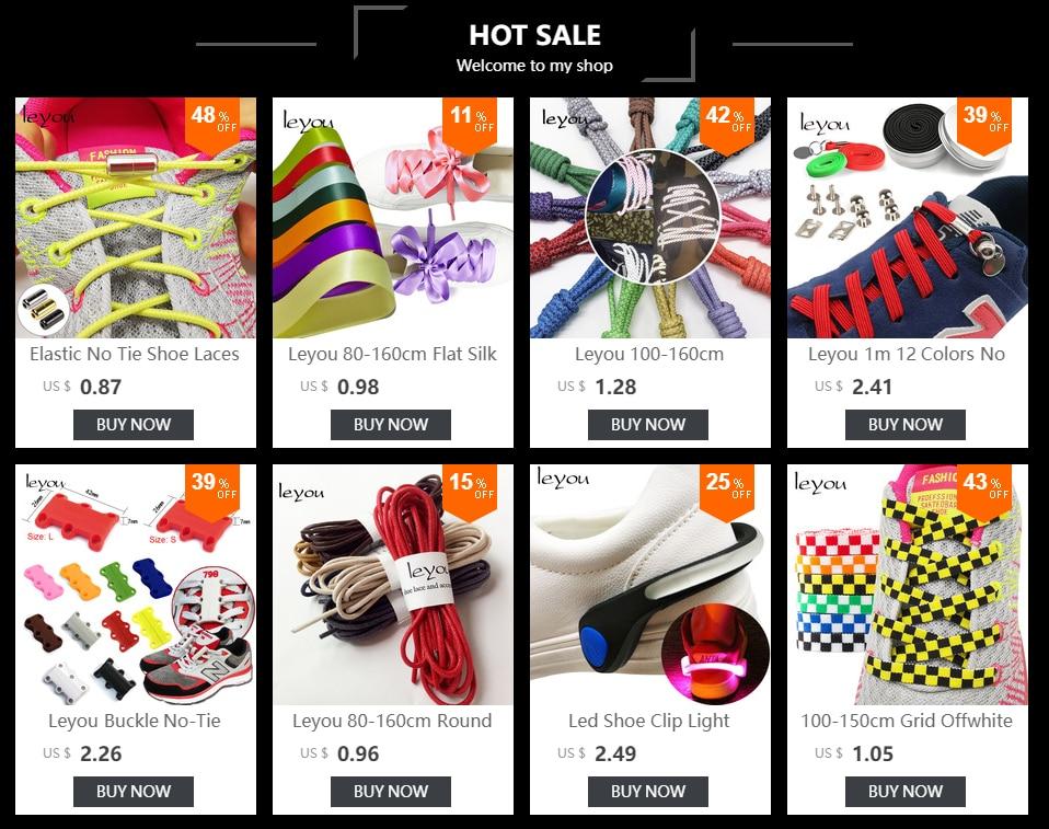 100-160 см спортивные круглые шнурки, 17 цветов, кроссовки, белые шнурки, спортивная обувь, шнурки, спортивная обувь, обувь для скейта, шнурки