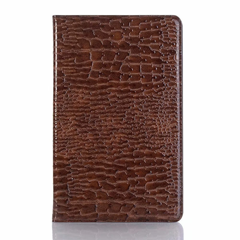 """Luxury PU Leather Smart Cover Case For Samsung Galaxy Tab A 10.5"""" SM SM-T595 T590 T595 T597 Business Tablet Fundas Stand Skin"""