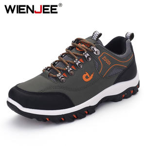 Lightweight Shoes Flats Vulcanized-Shoes Walking-Sneakers Outdoor Sized Men for Large