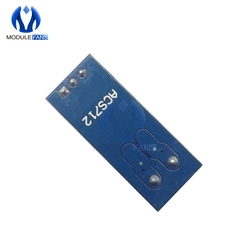 5A Range Current Sensor Module ACS712 Module For Arduino Board DIY KIT Electronic