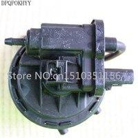 DPQPOKHYY para tanque de combustible Chrysler bomba de detección de fugas/válvula solenoide 04891415AB