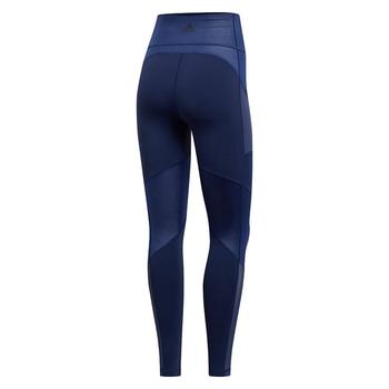 Original New Arrival  Adidas BT SHINE 7/8 T Women's Pants  Sportswear 2