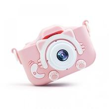Children mini digital Camera Kid Photo Camera