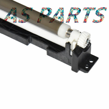 1* 90% New Primary Charge Roller Assembly for Ricoh MPC3003 4003 4503 5003 5503 MP C3003 C4003 C4503 C5003 C5503 PCR Unit