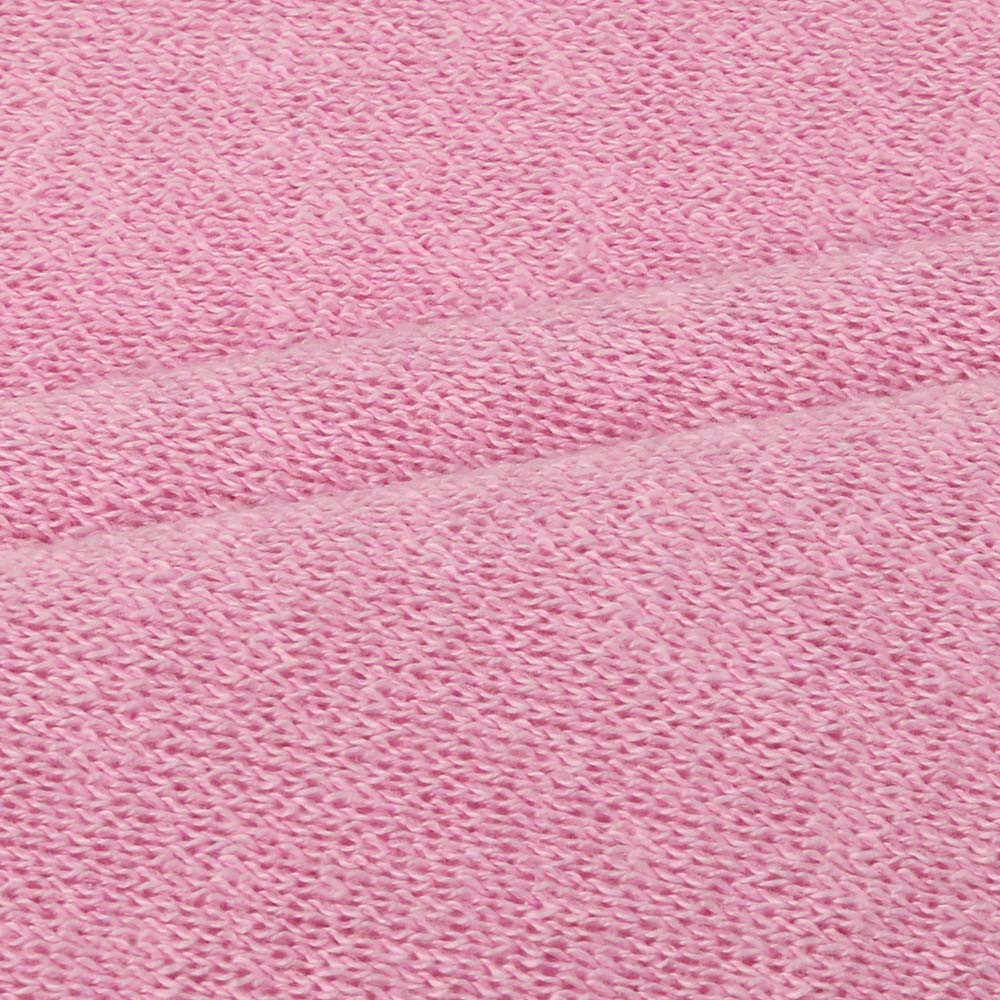 JAYCOSIN женские свитера однотонные с длинными рукавами и круглым вырезом Модные женские свитера большой в форме крыла летучей мыши Toyota Yaris хэтчбек