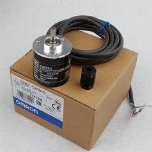 New OMRON Encoder E6B2-CWZ6C 1024P/R A-05405 стоимость