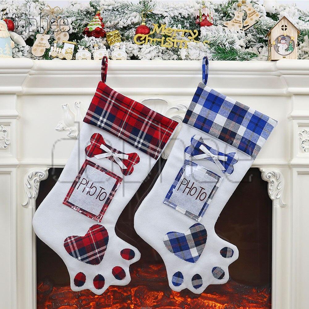 """1 1//2/"""" Botones de Costura Manualidades De Navidad 6 grandes botones de la Navidad Santa Claus 42mm"""